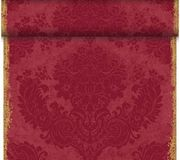 Vepa Dunicel Royal bordeaux 0,4x24m