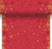 Vepa Dunicel Shining Star Red 0,4x4,8m
