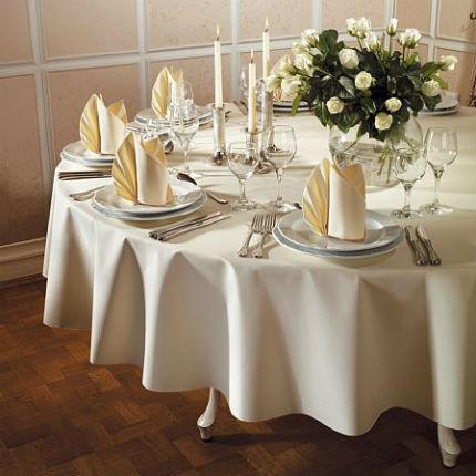Servettvikning bröllop