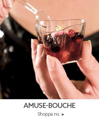 Amuse-Bouche
