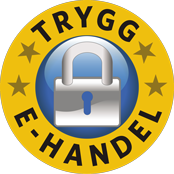 Trygg-Ehandel