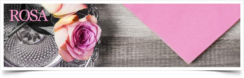 Handla efter färg - Rosa