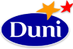 Duni Logotyp